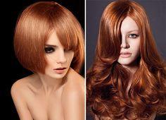 Haarfarben und Frisuren für die Saison 2014: Haar Farbe Und Frisuren 2014 ~ frauenfrisur.com Frisuren Inspiration
