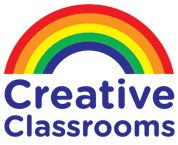 Classroom Capers leads the way providing primary schools with fantastic teacher resources including school stickers, educational games, kids' certificates and children's reward stickers. Primary Resources, Primary Teaching, Free Teaching Resources, Teaching Tips, Teacher Resources, Classroom Resources, Les Homophones, Teacher Stamps, Teaching Supplies