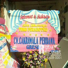10 Gambar 0857 3328 0001 Bunga Papan Wisuda Surabaya Terbaik Papan Bunga Karangan