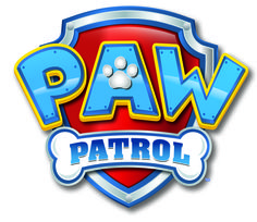Nickelodeon Paw Patrol Marshall Dalmation Dog Firefighter Costume ...