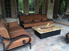 Backyard Custom. Let Us Build A Custom Fire Table Or Fire Feature For You.  Call Us At (480) 216 1469 Or Visit Our Website, And Let Us Know You Saw U2026