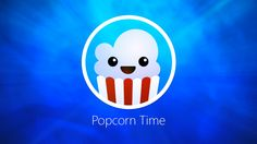 The founder of Popcorn Time has said in an interview that the simple design of the app was made considering his mother
