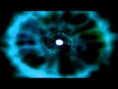 ♥ Quantenphysik, Bewußtsein und Unterbewußtsein ♥ Ein faszinierender Vortrag über den Zusammenhang zwischen Bewusstsein und dem was wir Mate...