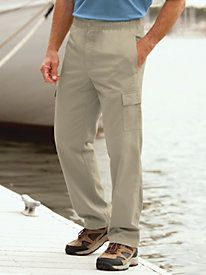 1000 Images About Practical Comfort Clothing For The