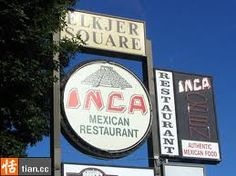 Inca Mexican Food in Sioux Falls, SD Mexican Food Recipes, Sioux, South Dakota, Sd, Mexican Recipes
