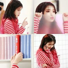 Gifs by IUmushimushi Wallpaper by IUmushimushi Am so happy to have met IU in HK on 20140322 and got her autograph! ^o^ IU FAQ How to join U-ana. Iu Hair, Number One Song, Celebrity List, Music Charts, Hair Reference, Red Velvet Irene, Moon Lovers, Korean Women, Korean Lady
