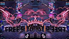 Laos, Soda, Bff, Chibi, Neon Signs, Fire, Wallpaper Downloads, Profile, Moda Femenina