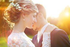 花嫁の手紙の基本形式