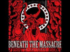▶ Beneath The Massacre - Hopes (HQ) - YouTube