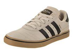 Adidas Men's Busenitz Vulc Adv Cbrown/Cblack/Gum4 Skate Shoe