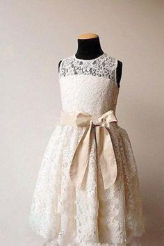 4d0fdc504 31 Best Flower Girl Dress images