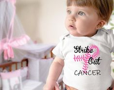Little Lucky Loved Adorable Cute Baby Girl Onesie® - Perfect Baby Shower Gift Funny Babies, Cute Babies, Cute Kids, Dog Onesies, Baby Shower Gifts, Baby Gifts, Baby Monthly Milestones, Cute Nurse
