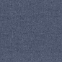 Rasch Textil - Bim Bum Bam 002299