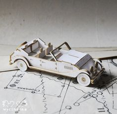 lasercut car Car, Products, Automobile, Autos, Cars, Gadget