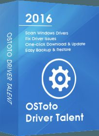 Driver Talent 6.4.43.138 Crack Key & Activation Code