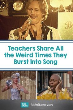 And we can't stop laughing. Organization And Management, Classroom Management, Classroom Organization, Teaching Humor, Help Teaching, Teacher Memes, Teacher Stuff, Clean Up Song, Love Yourself Song