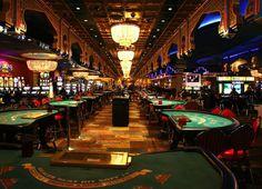 Las vegas usa casino, online casino gambling with over games in a vegas style environment Doubledown Casino, Live Casino, Casino Games, Gambling Games, Leaving Las Vegas, Las Vegas Strip, Plaza Hotel Las Vegas, Six Hotel, Best Honeymoon Destinations