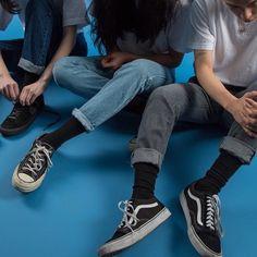 #fashion #coolkid #skate #menswear