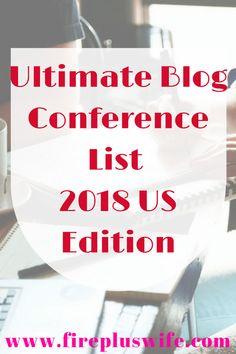 2018 U.S. Ultimate B