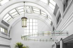 Villa Marina Arcade, Isle of Man Villa Marina, Isle Of Man, Arcade, Wedding Planning, Projects, Planning A Wedding
