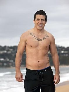 Home and Away: All or Nothing (TV Movie 2017) - IMDb