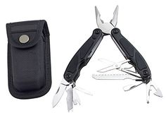 beorganize MT2231 17 in 1 MultiTool *** Learn more by visiting the image link.(This is an Amazon affiliate link and I receive a commission for the sales)