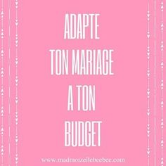 Trust your wedding planner. She is the only one who knows that your wedding will be a rockin' wedding - - - - - Wedding Quotes, Wedding Day, Trust Yourself, Quote Of The Day, Wedding Planner, Advice, Bride Groom, Weddings, Wedding Dresses