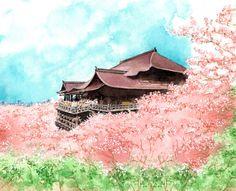 kiyomizudera-a-m.jpg (640×518)