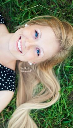 Senior pictures, Texas, click the pic for tons of photography inspiration with high school senior guys and girls, Dallas,