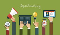 Take advantage of our digital age.  Promote your business in the best way through websitegrowth.com