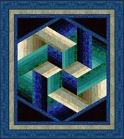 Free downloadable quilt pattern