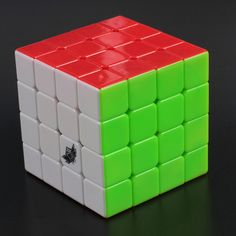 Popular Brand Zcube Magic Cube Snake Puzzle Ruler Twist Cube 24 Blocks Educational Funny Toys For Children Student Gift High Standard In Quality And Hygiene Puzzles & Games
