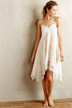 Eloise Maluku Embroidered Chemise What to Wear for a Boudoir Session: Sweet & Feminine Lingerie and Robes - Under Wear Wedding Robe, Wedding Blog, Vetements Clothing, Estilo Hippie, Pretty Lingerie, Pretty Dresses, Night Gown, Fashion Forward, Lounge Wear