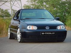 Afbeeldingsresultaat voor VW Golf 4 CabrioDirectory Vw Golf Cabrio, Vw Tdi, Volkswagen Golf Mk1, Golf Mk3, Custom Wheels, Custom Cars, Custom Motorcycles, Cars And Motorcycles, Polo 9n3