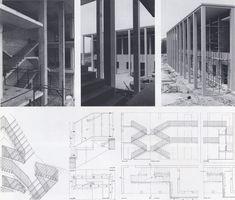 Αποτέλεσμα εικόνας για grassi Casa dello studente