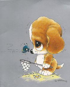 Sad Sam - Everyone is sad sometimes...    #Sad #ahh