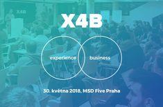 Nová konference X4B nabídne UX inspiraci a praktické rady - https://www.svetandroida.cz/konference-x4b-pozvanka-akce/?utm_source=PN&utm_medium=Svet+Androida&utm_campaign=SNAP%2Bfrom%2BSv%C4%9Bt+Androida