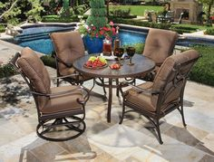 cool elegant patio furniture orange county 11 for home designing inspiration with patio furniture orange county