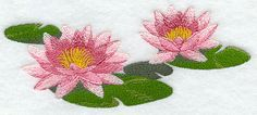 Machine Embroidery Designs at Embroidery Library! - Color Change - F3780 32714