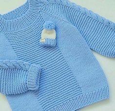Knitting patterns boys sweaters crochet cardigan 38 new ideas
