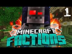 http://minecraftstream.com/minecraft-episodes/minecraft-factions-lets-play-episode-1-end-conflict/ - Minecraft Factions Let's Play Episode 1: End Conflict  Welcome to my new Minecraft Factions Let's Play here on TheArchon! Rusher and Mav will be guiding me to expertise (hopefully) throughout this journey. In today's episode, we race to the end, claim a corner, reach some conflict with Temper, and open some crate keys, Rusher:...