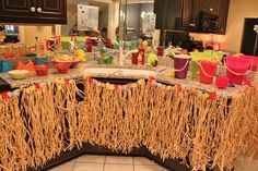 hawaiian party http://media-cache8.pinterest.com/upload/177751516512307000_2XGe25EO_f.jpg penelopepinky Tappocity.com birthday parties