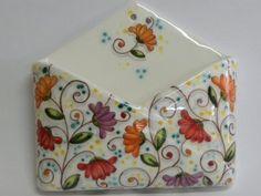 dipinti su ceramica - Risultati Yahoo Italia della ricerca di immagini
