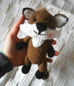 #crochet, free pattern, amigurumi, stuffed toy, raccoon, #haken, gratis patroon (Engels), wasbeer, knuffel, speelgoed, #haakpatroon
