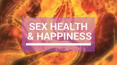 Like Sex? Check out my latest Blog post on its numerous Health Benefits:  Free flowing energy through the human body mind and spirit is essential for sexual health and happiness. When we allow Divine life force energy to flow freely everything is enhanced. The word ecstasy means without stasis to be in a state of constant movement and flow.  Sexual energy is the primal power responsible for your creation. Without it you wouldnt exist you stand as testament to its power and wonder. Sexual…