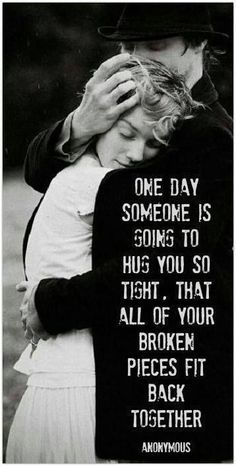 Relationship Quotes And Sayings You Need To Know; Relationship Sayings; Relationship Quotes And Sayings; Quotes And Sayings; Couple In Love, My Love, Will I Find Love, Love Notes For Him, Faith In Love, Great Quotes, Quotes To Live By, One Day Quotes, Inspirational Quotes For Girls Relationships