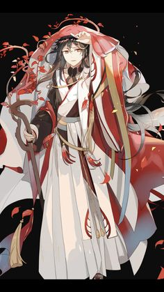 Food Fantasy, Final Fantasy, Soul Game, Homestuck, Anime Art, Character Design, Cartoon, Manga, Drawings