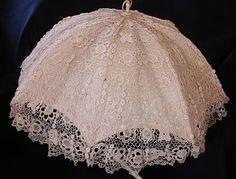 Fantastic website for learning all about Irish Crochet: irishcrochetlab.com