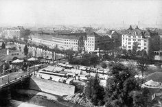 München Ludwigsbruecke 14.jpg