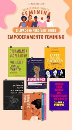Empoderamento feminino: princípios básicos para aplicá-lo no dia a dia Study Planner, Riot Grrrl, Power Girl, Women In History, New Years Eve Party, Study Tips, Audre Lorde, Harry Potter Tumblr, Powerful Women